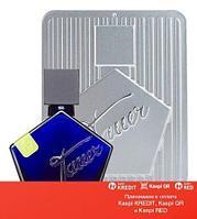 Tauer Perfumes № 07 Vetiver Dance туалетная вода объем 50 мл тестер (ОРИГИНАЛ)