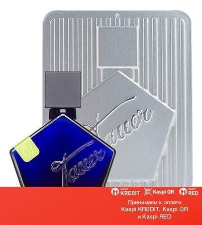 Tauer Perfumes № 07 Vetiver Dance туалетная вода объем 50 мл (ОРИГИНАЛ)