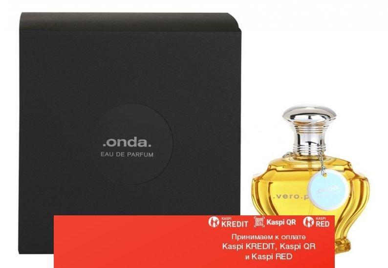 Vero Profumo Onda Eau de Parfum парфюмированная вода объем 50 мл тестер (ОРИГИНАЛ)