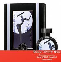 Haute Fragrance Company Indian Venus парфюмированная вода объем 2,5 мл (ОРИГИНАЛ)