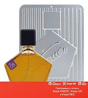 Tauer Perfumes № 08 Une Rose Chypree парфюмированная вода объем 50 мл (ОРИГИНАЛ)
