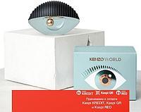 Kenzo World туалетная вода объем 30 мл(ОРИГИНАЛ)
