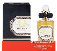 Penhaligon`s Alizarin парфюмированная вода объем 100 мл тестер (ОРИГИНАЛ)
