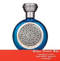 Boadicea The Victorious Inspire парфюмированная вода объем 100 мл (ОРИГИНАЛ)