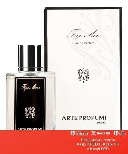 Arte Profumi FigoMoro парфюмированная вода объем 100 мл (ОРИГИНАЛ)