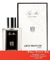 Arte Profumi FigoMoro парфюмированная вода объем 100 мл тестер (ОРИГИНАЛ)