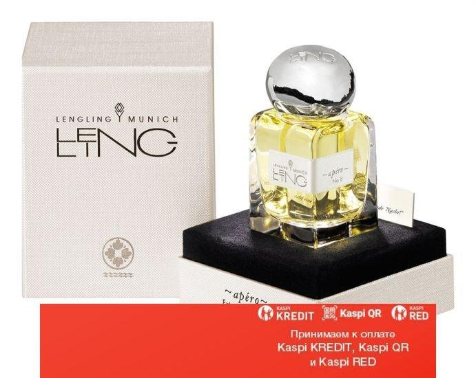 Lengling No 8 Apero духи объем 50 мл (ОРИГИНАЛ)