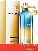 Montale Intense So Iris духи объем 100 мл тестер (ОРИГИНАЛ)