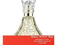 Kanebo Milano Collection 2018 парфюмированная вода объем 30 мл (ОРИГИНАЛ)