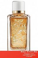 Lancome Oranges Bigarades парфюмированная вода объем 30 мл (ОРИГИНАЛ)