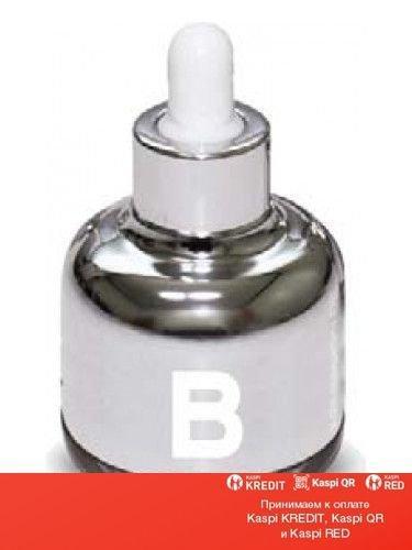 Blood Concept B духи объем 30 мл (ОРИГИНАЛ)