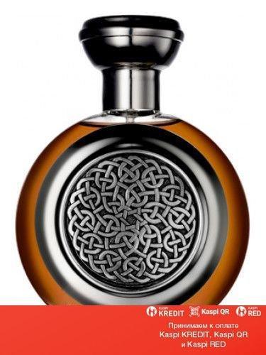 Boadicea The Victorious Elaborate парфюмированная вода объем 100 мл (ОРИГИНАЛ)