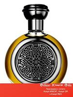 Boadicea The Victorious Passionate парфюмированная вода объем 100 мл (ОРИГИНАЛ)
