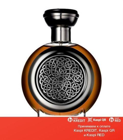 Boadicea The Victorious Pioneer парфюмированная вода объем 100 мл (ОРИГИНАЛ)
