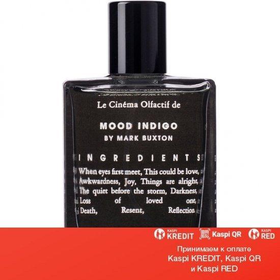 La Folie a Plusieurs Mood Indigo парфюмированная вода объем 50 мл (ОРИГИНАЛ)