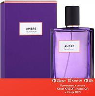 Molinard Ambre Eau de Parfum парфюмированная вода объем 75 мл тестер (ОРИГИНАЛ)