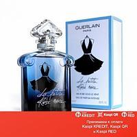 Guerlain La Petite Robe Noire Intense парфюмированная вода объем 100 мл Тестер (ОРИГИНАЛ)