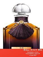 Guerlain L Eau de Parfum du 68 парфюмированная вода объем 75 мл тестер(ОРИГИНАЛ)