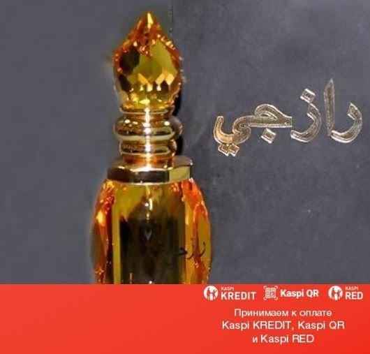 Syed Junaid Alam Razji парфюмированная вода объем 100 мл тестер (ОРИГИНАЛ)