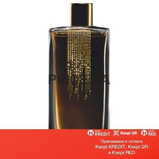 Guerlain Encens Mythique D'Orient парфюмированная вода объем 75 мл тестер (ОРИГИНАЛ)