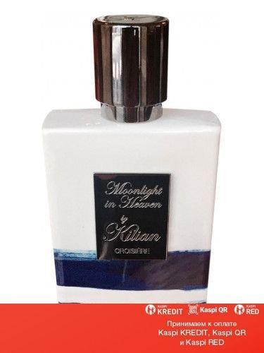 Kilian Moonlight in Heaven Croisiere парфюмированная вода объем 7,5 мл refill (ОРИГИНАЛ)