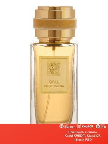 Signature Opal парфюмированная вода объем 100 мл тестер (ОРИГИНАЛ)