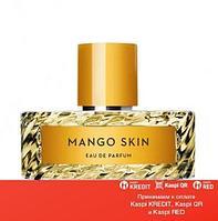 Vilhelm Parfumerie Mango Skin парфюмированная вода объем 100 мл (ОРИГИНАЛ)