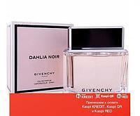 Givenchy Dahlia Noir парфюмированная вода объем 50 мл(ОРИГИНАЛ)