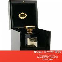 Galerie des Sens Pure Magie Le Pouvoir Du Parfum парфюмированная вода объем 100 мл тестер (ОРИГИНАЛ)