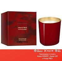 Giorgio Armani Rouge Malachite Limited Edition L`Or de Russie парфюмированная вода (ОРИГИНАЛ)