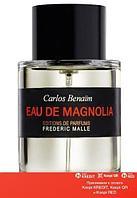 Frederic Malle Eau de Magnolia парфюмированная вода объем 3*10 мл (ОРИГИНАЛ)