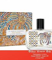Fragonard Rose Lavande парфюмированная вода(ОРИГИНАЛ)