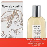 Fragonard Fleur de Vanille туалетная вода объем 100 мл(ОРИГИНАЛ)
