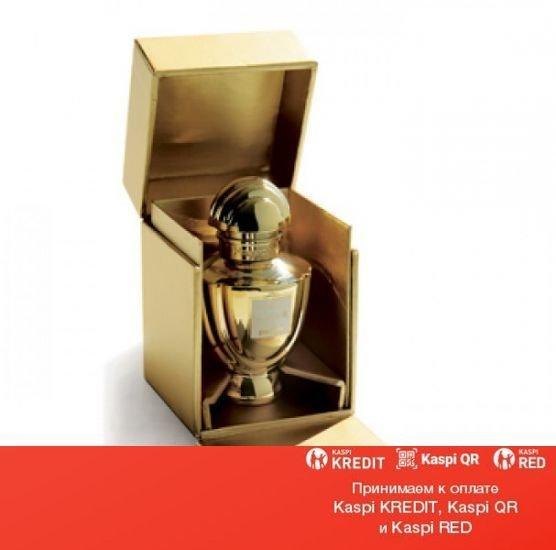 Fragonard Belle de Nuit parfum духи объем 15 мл(ОРИГИНАЛ)