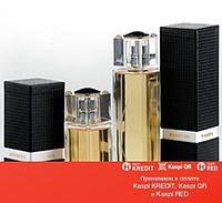 Gianluca Bulega Couture Makeda парфюмированная вода объем 50 мл (ОРИГИНАЛ)