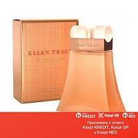Ellen Tracy Linda Allard Limited Edition парфюмированная вода объем 100 мл тестер(ОРИГИНАЛ)