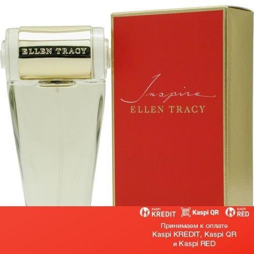 Ellen Tracy Inspire парфюмированная вода объем 75 мл(ОРИГИНАЛ)
