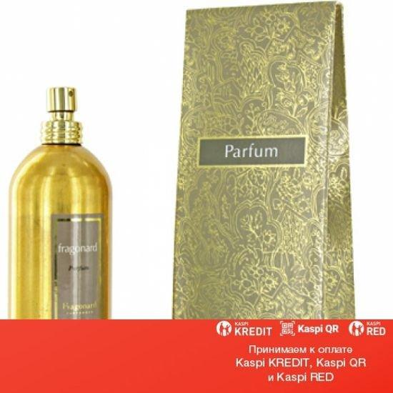 Fragonard Belle Cherie parfum духи объем 60 мл(ОРИГИНАЛ)