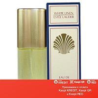 Estee Lauder White Linen парфюмированная вода объем 30 мл (ОРИГИНАЛ)