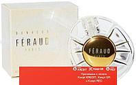 Feraud Bonheur парфюмированная вода объем 75 мл(ОРИГИНАЛ)