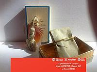 Estee Lauder Private Collection духи винтаж объем 15 мл(ОРИГИНАЛ)