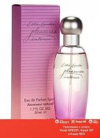 Estee Lauder Pleasures Intense парфюмированная вода объем 50 мл тестер(ОРИГИНАЛ)