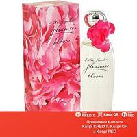 Estee Lauder Pleasures Bloom парфюмированная вода объем 50 мл (ОРИГИНАЛ)