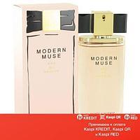 Estee Lauder Modern Muse парфюмированная вода объем 50 мл тестер (ОРИГИНАЛ)