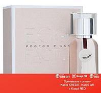 Ego Facto Poopoo Pidoo парфюмированная вода объем 50 мл тестер (ОРИГИНАЛ)