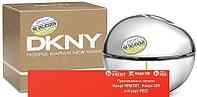 Donna Karan DKNY Be Delicious туалетная вода объем 50 мл(ОРИГИНАЛ)