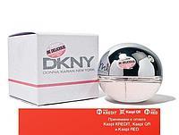 Donna Karan Be Delicious Fresh Blossom парфюмированная вода объем 100 мл Тестер(ОРИГИНАЛ)