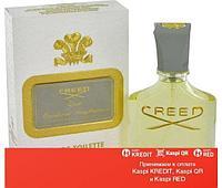 Creed Zeste Mandarine Pamplemousse парфюмированная вода объем 75 мл тестер(ОРИГИНАЛ)