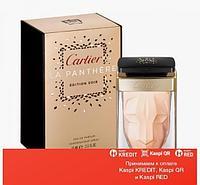 Cartier La Panthere Edition Soir парфюмированная вода объем 75 мл тестер(ОРИГИНАЛ)