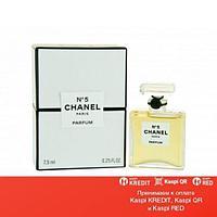 Chanel N19 духи объем 30 мл refill тестер(ОРИГИНАЛ)